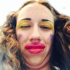 82 best miranda sing images on youtubers colleen