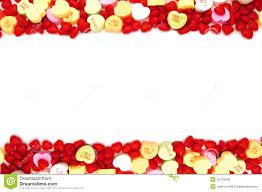 valentines day borders clip art u2013 101 clip art