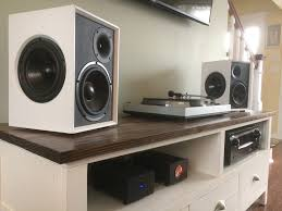 Home Theater Design Checklist Dolby Atmos Opstelling Gadgets Hifi Tv Pinterest Dolby