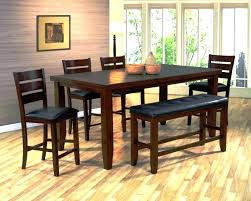 walmart dining table chairs walmart dining room chairs dining room chairs at walmart dining