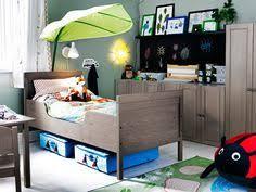 Ideas From Ikea On Pinterest Endearing Ikea Childrens Bedroom - Ikea boys bedroom ideas