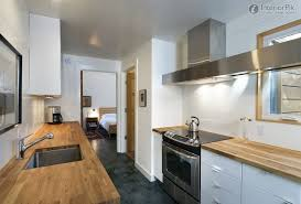 rectangular kitchen ideas adorable rectangular kitchen ideas magnificent interior designing