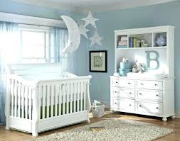 Home Interiors And Gifts Inc Changing Table Organization Ideas Changing Table Organization