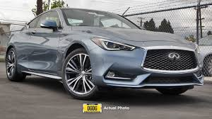 lexus of stevens creek service center address new 2017 infiniti q60 2 0t premium 2dr car in santa clara sci1054
