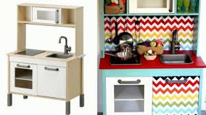 cuisine d occasion ikea meuble de cuisine ikea d occasion