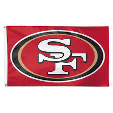 san francisco 49ers home decor san francisco 49ers home decor 49ers office supplies niners home