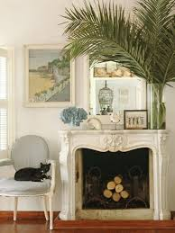 Fireplace Tv Stand Menards by Design French Country Fireplace Fireplace Surround Tile