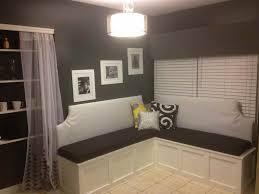 Indoor Bench Seat With Storage Dinning Indoor Bench Small Bench Seat Wooden Storage Bench Under