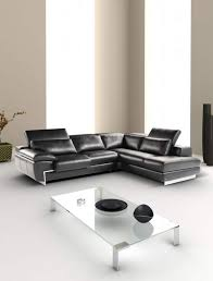 canapé nicoletti vente de meubles et salons à marseille cuir design store
