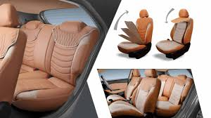 renault lodgy seating hi tech automotive seat covers