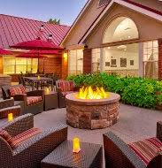 find lehi hotels by marriott