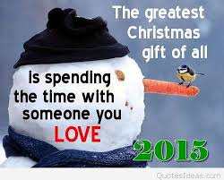 merry inspirational quotes wallpapers 2015