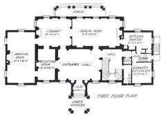 lynnewood hall 2nd floor gilded era mansion floor plans conklin hall main floor servants mansion on lynnewood hall