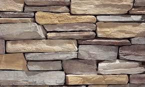 rustic ledge eldorado stone