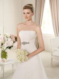 37 best pronovias wedding dresses images on pinterest pronovias
