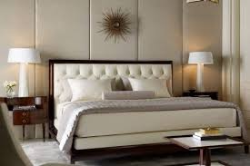Good Quality Bedroom Furniture Brands Uk Carisainfo - Good quality bedroom furniture brands uk