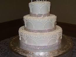 publix italian wedding cake ingredients italian wedding cake