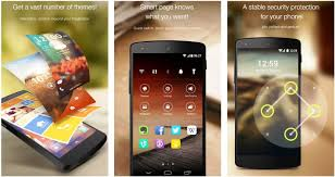best themes for android apk download site go locker 5 0 apk change android lock screen theme