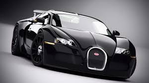 lego bugatti veyron super sport scratch search