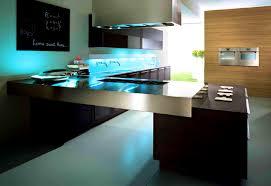 bathroom fascinating modular kitchen island ideas stunning for