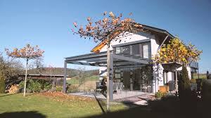 wintergarten balkon schiebetüren für terrasse wintergarten balkon loggia glas