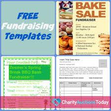ngo brochure templates fundraising brochure templates fieldstation co