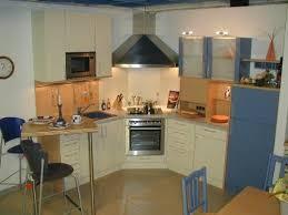 Design Kitchen For Small Space - kitchen design for small space india kitchen and decor