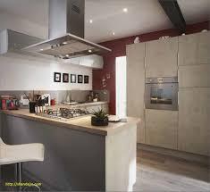 hotte cuisine suspendue cuisine suspendue élégant ment choisir sa hotte de cuisine