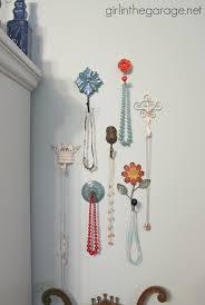 Storage For The Bedroom Best 25 Decorative Wall Hooks Ideas On Pinterest Scandinavian