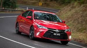 toyota camry 2019 2019 toyota corolla im test drive on road 2019 toyota corolla im