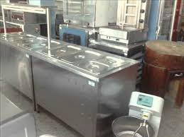 fourniture cuisine professionnelle materiel de cuisine algerie