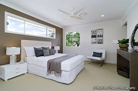 property styling before and after stylus home staging stylus