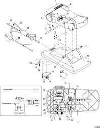 motorguide wiring diagram efcaviation com