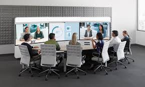 cisco telepresence ix5200 ucwarehouse