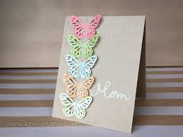 Paper Crafts - kerry s paper crafts home