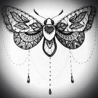 butterfly tattoo designs page 11 tattooimages biz