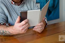 kindle paperwhite blue light filter the best ebook readers of 2017 and 4 great alternatives digital