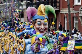 best mardi gras celebrations in the u s title transfer company