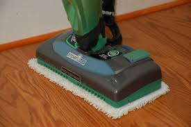 Steam Mop Safe For Laminate Floors Steam Mop Hardwood Floors Safe U2013 Meze Blog