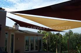 Shade Awnings Mistakes To Avoid With Shade Sails