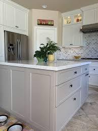 refinishing kitchen cabinets san diego san diego kitchen refinishing el cajon ca