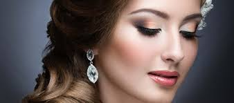airbrush makeup for wedding airbrush wedding makeup makeupideas info