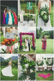 61 best hawaii wedding images on pinterest hawaii wedding