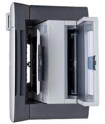 hp laserjet m1005 multifunction printer buy hp laserjet m1005
