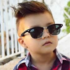 swag hair cut dope haircut swag hair on instagram