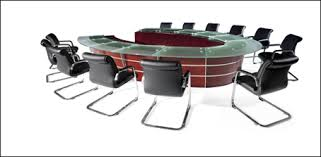 Contemporary Conference Tables by Conference Table Modern U0026 Contemporary Boardroom Table Edeskco