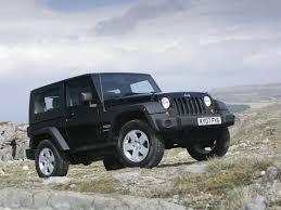 jeep wrangler 4 door maroon engine further 2013 jeep wrangler power window motor on 2007 jeep