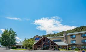 Comfort Inn Near Vail Beaver Creek Eagle Co Hotels Americinn Eagle Hotel U0026 Suites