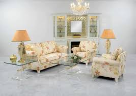 hgtv home design store design and decorating ideas for every room in your home hgtv
