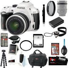 black friday amazon for dslr lens 26 best pentax k 50 images on pinterest lenses digital slr